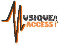 Musique Access