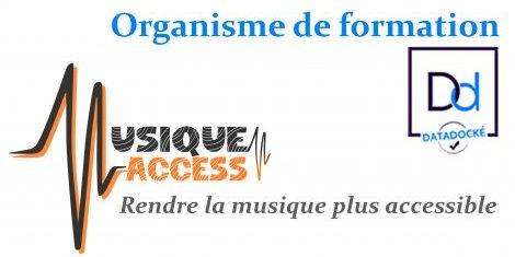 musique access stage balkan III